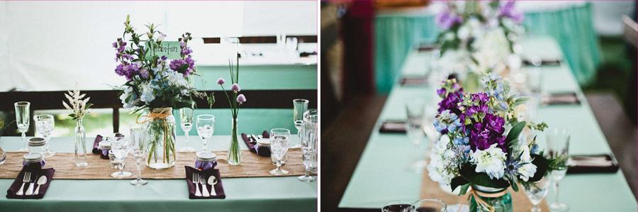 wedding-green-purple-rhema-images-00
