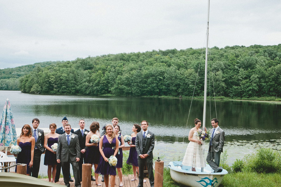 wedding-green-purple-rhema-images-12
