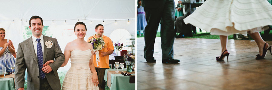 wedding-green-purple-rhema-images-22