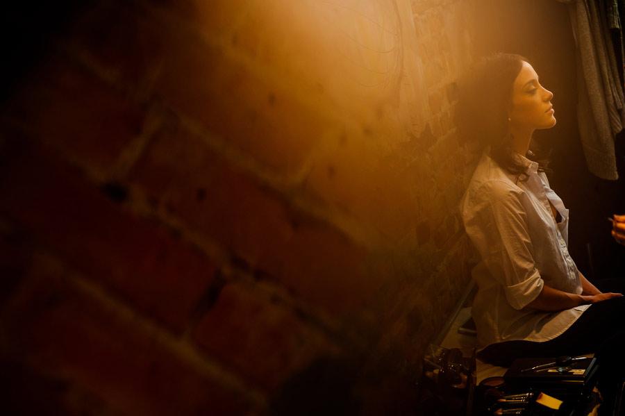 wedding-toronto-fermenting-cellar-01