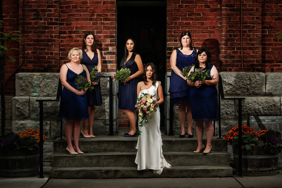 wedding-toronto-fermenting-cellar-09