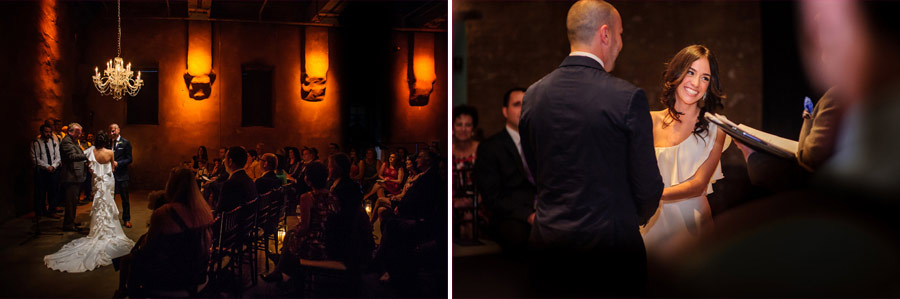 wedding-toronto-fermenting-cellar-12