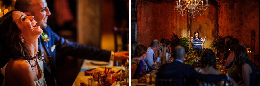 wedding-toronto-fermenting-cellar-22