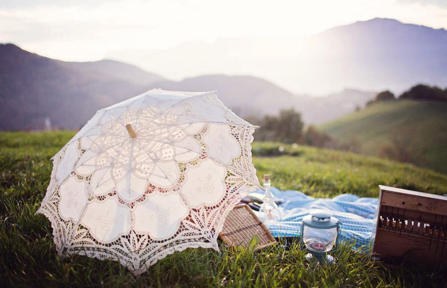 alice-wonderland-photoshoot-blanc-coco-08