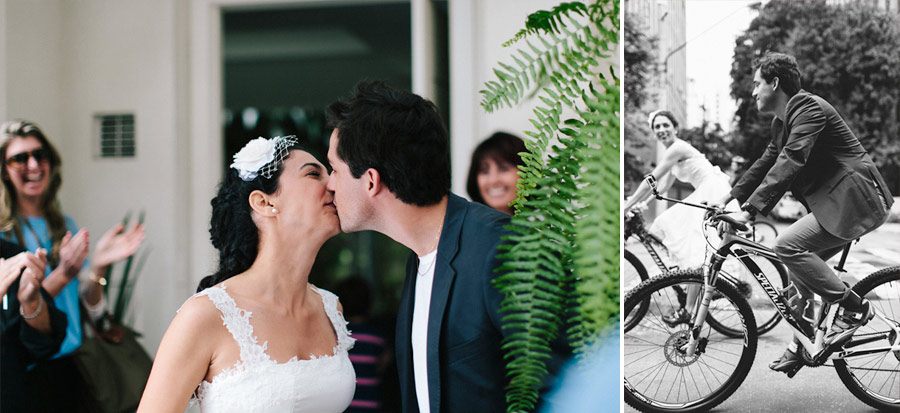 brazilian-picnic-wedding-bikes-frankie-marilia-05
