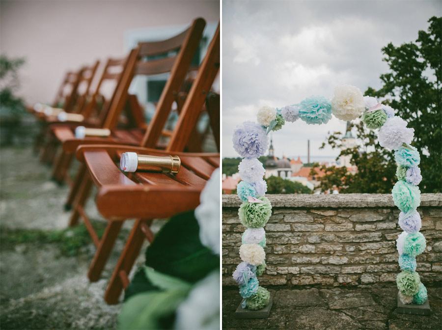 estonia-wedding-love-sandra-palm-06