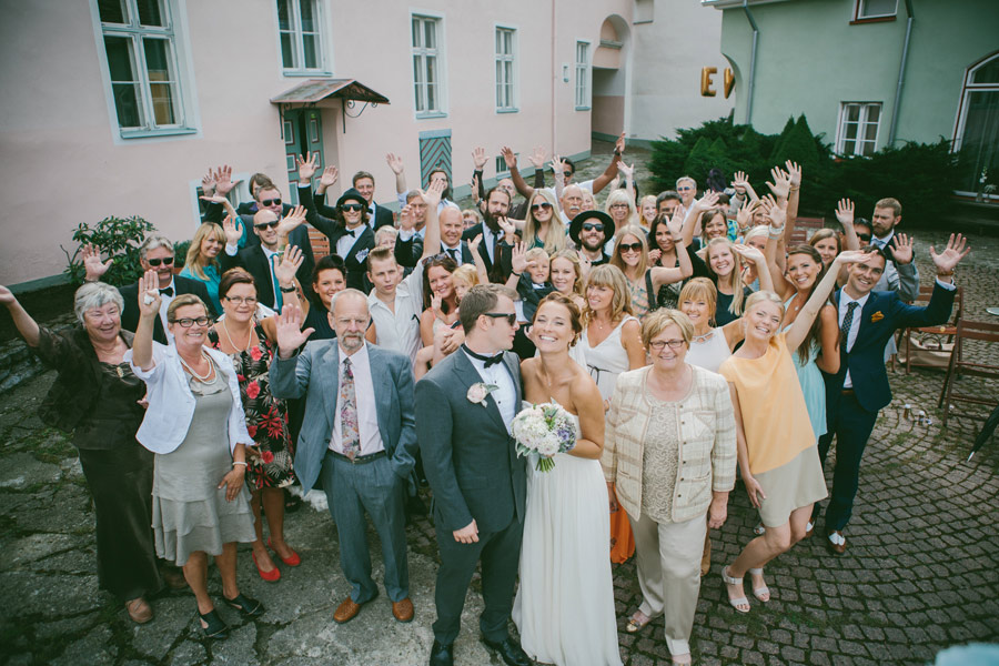 estonia-wedding-love-sandra-palm-09