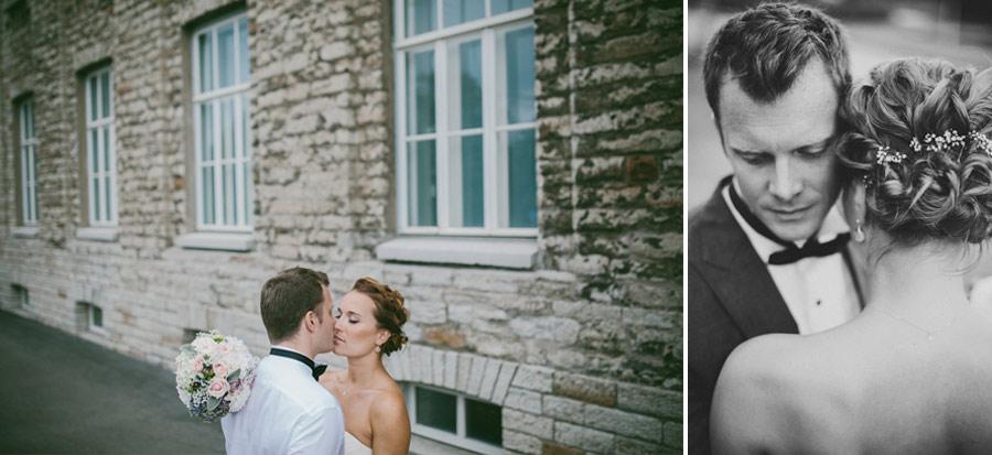 estonia-wedding-love-sandra-palm-12