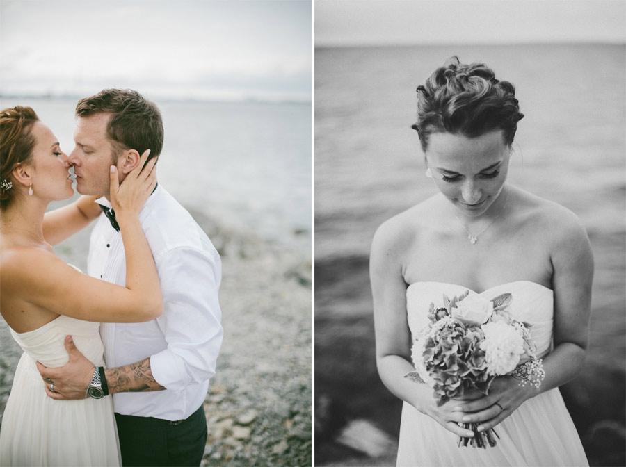 estonia-wedding-love-sandra-palm-14