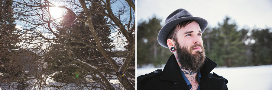 hipster-couple-session-snow-love-studio-09