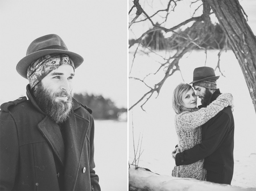 hipster-couple-session-snow-love-studio-11