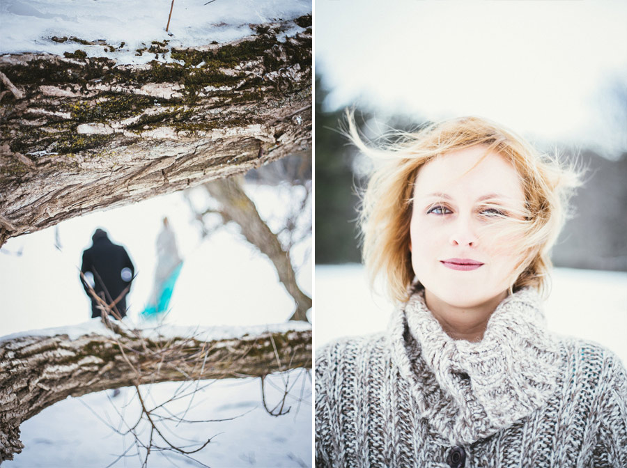 hipster-couple-session-snow-love-studio-12