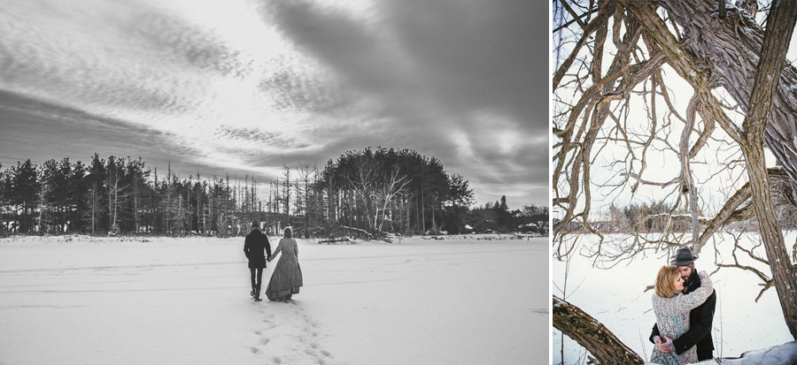 hipster-couple-session-snow-love-studio-14