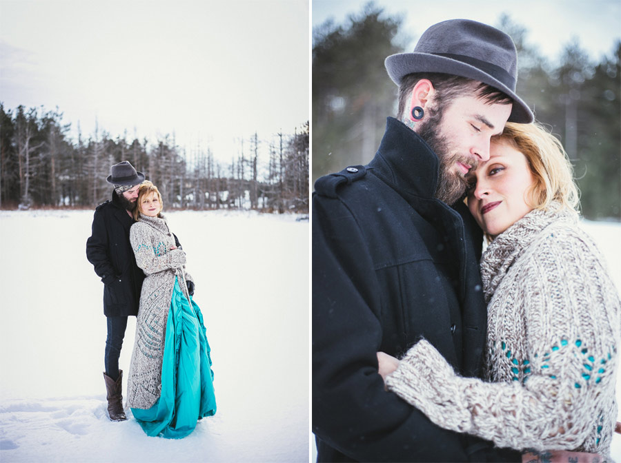 hipster-couple-session-snow-love-studio-17