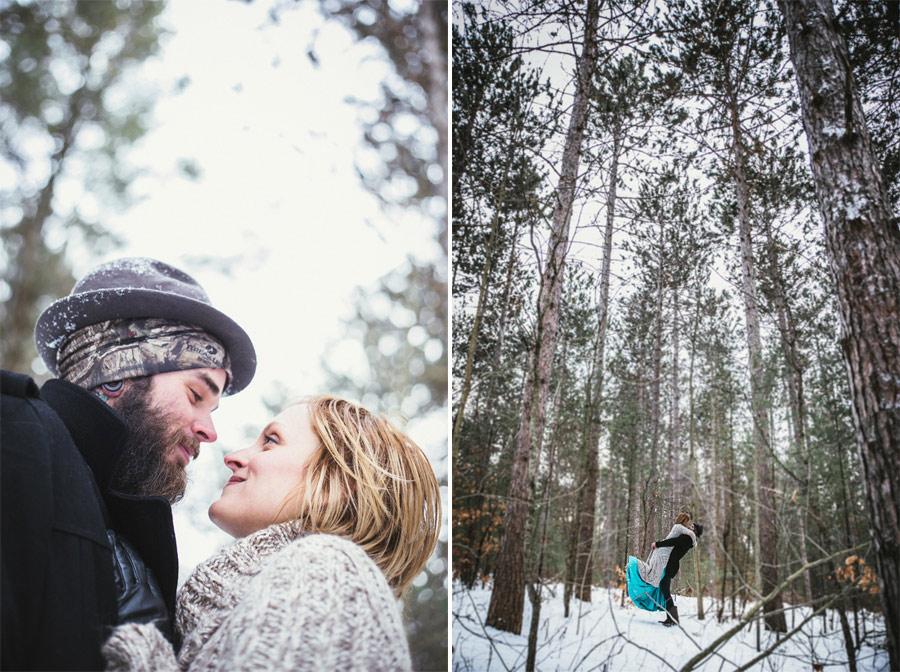hipster-couple-session-snow-love-studio-19