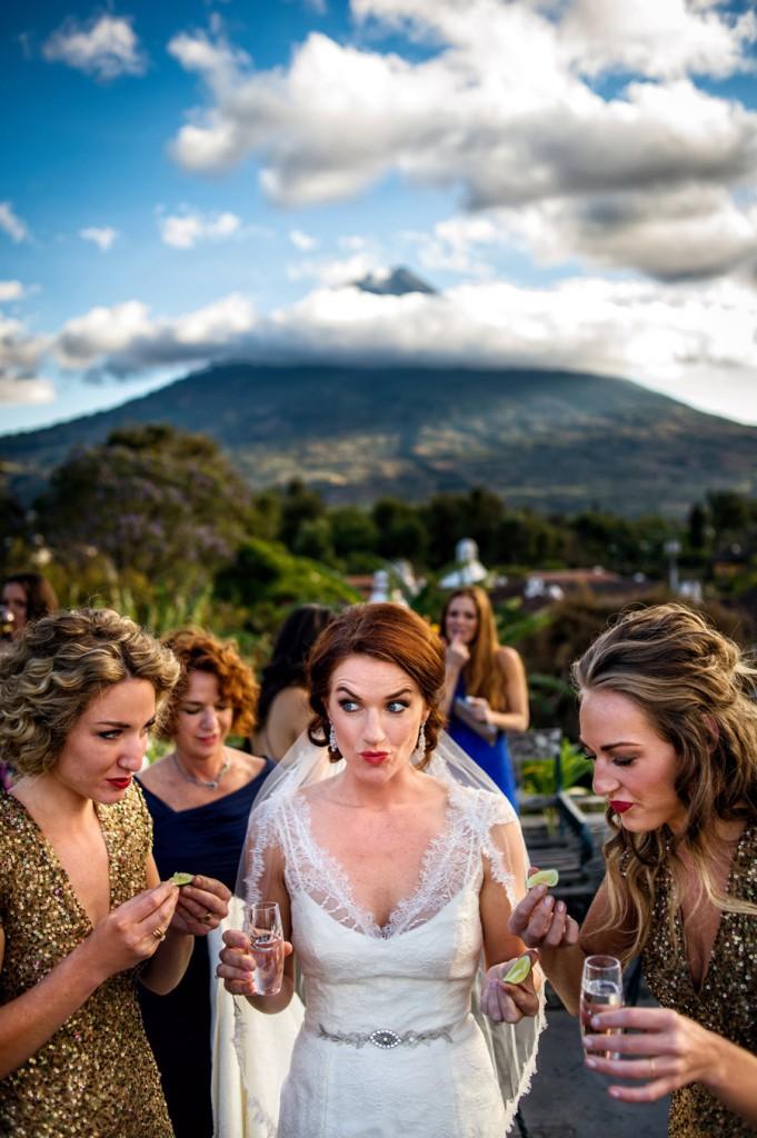 Beautiful-Wedding-Venue-Guatemala-Davina-Daniel-08