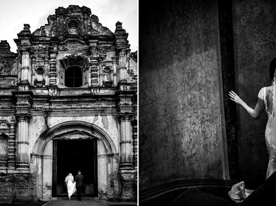 Beautiful-Wedding-Venue-Guatemala-Davina-Daniel-13