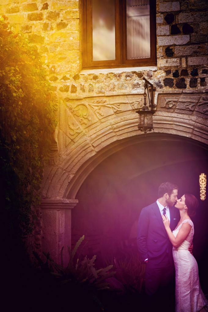 Beautiful-Wedding-Venue-Guatemala-Davina-Daniel-19