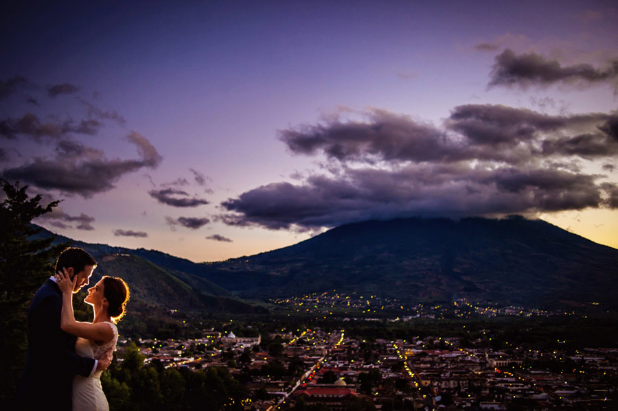 Beautiful-Wedding-Venue-Guatemala-Davina-Daniel-20