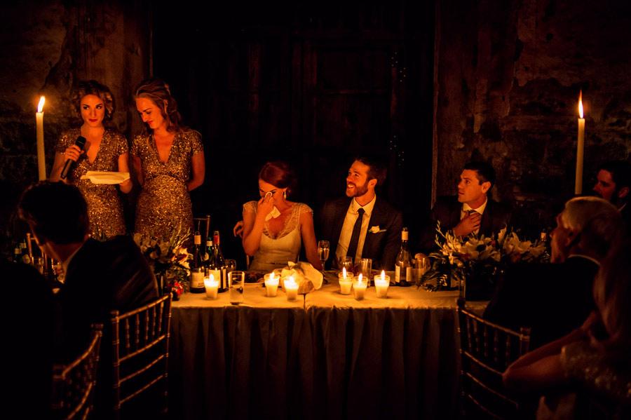 Beautiful-Wedding-Venue-Guatemala-Davina-Daniel-22