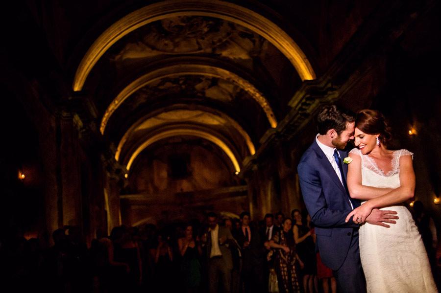 Beautiful-Wedding-Venue-Guatemala-Davina-Daniel-24