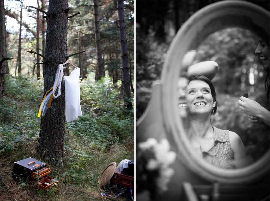 Gypsie-Inspired-Styled-Wedding-02