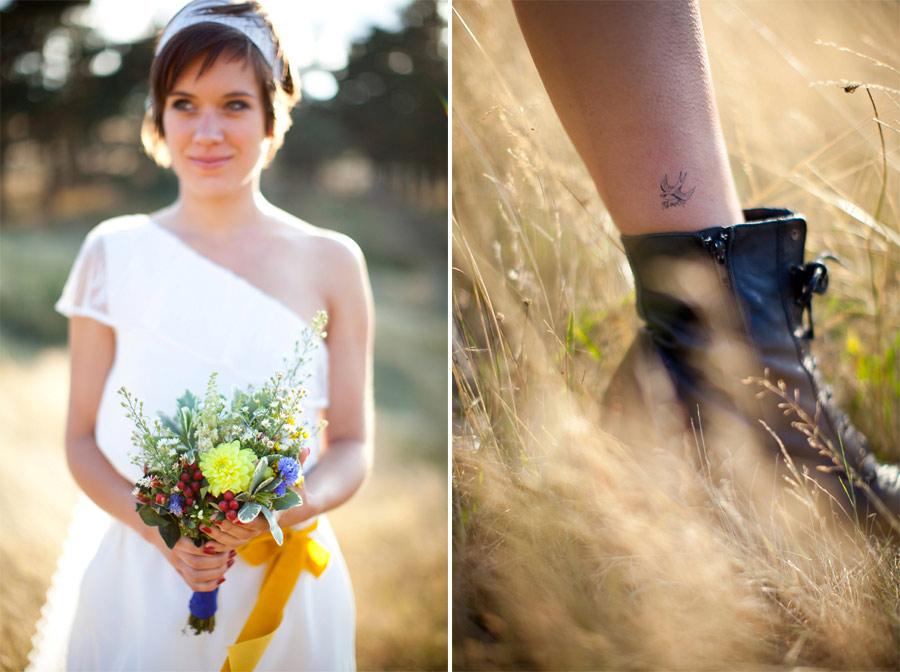 Gypsie-Inspired-Styled-Wedding-12