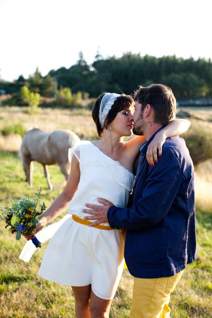Gypsie-Inspired-Styled-Wedding-16