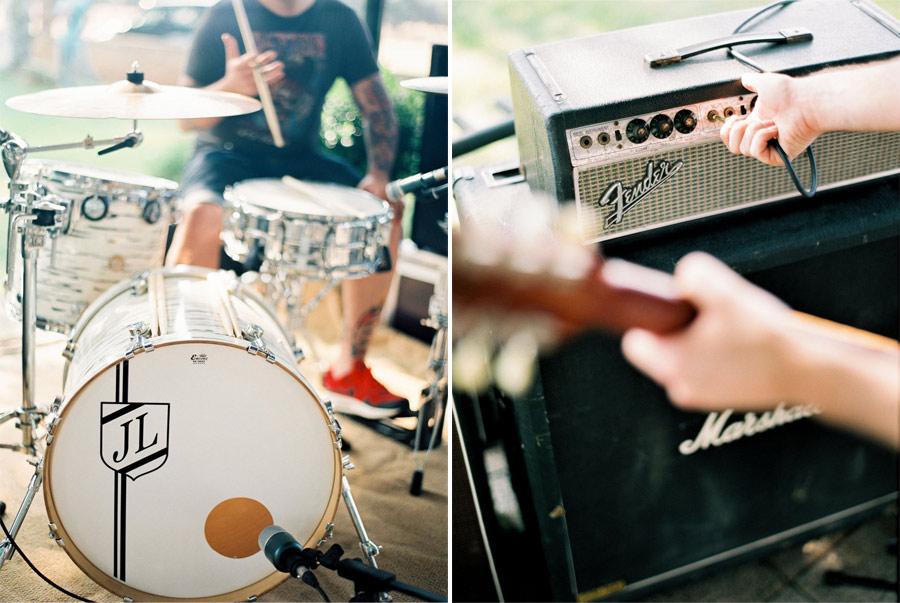 Spanish-Rock-Band-Wedding-05
