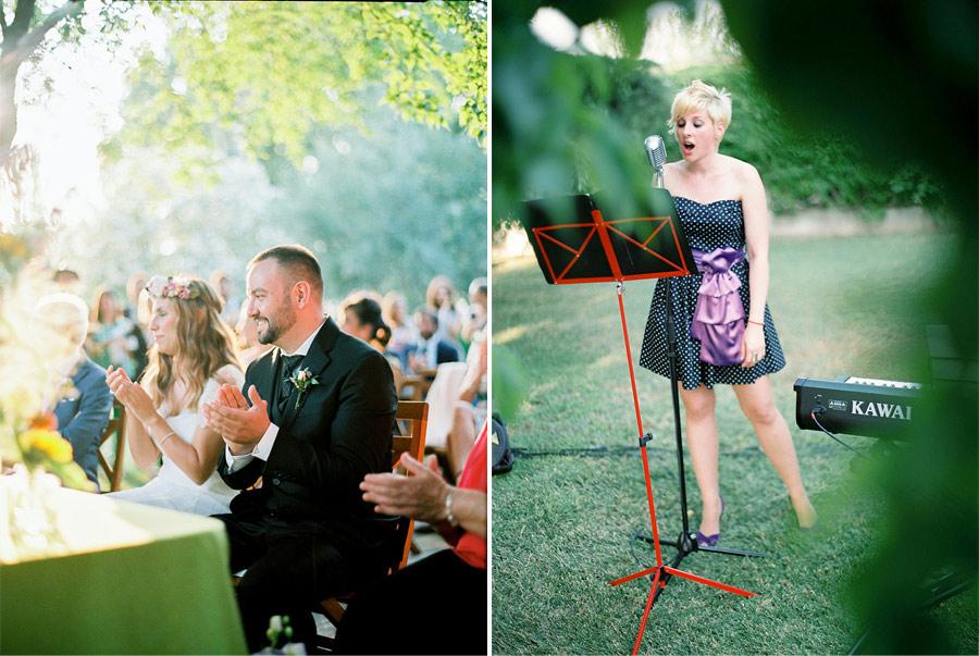 Spanish-Rock-Band-Wedding-15