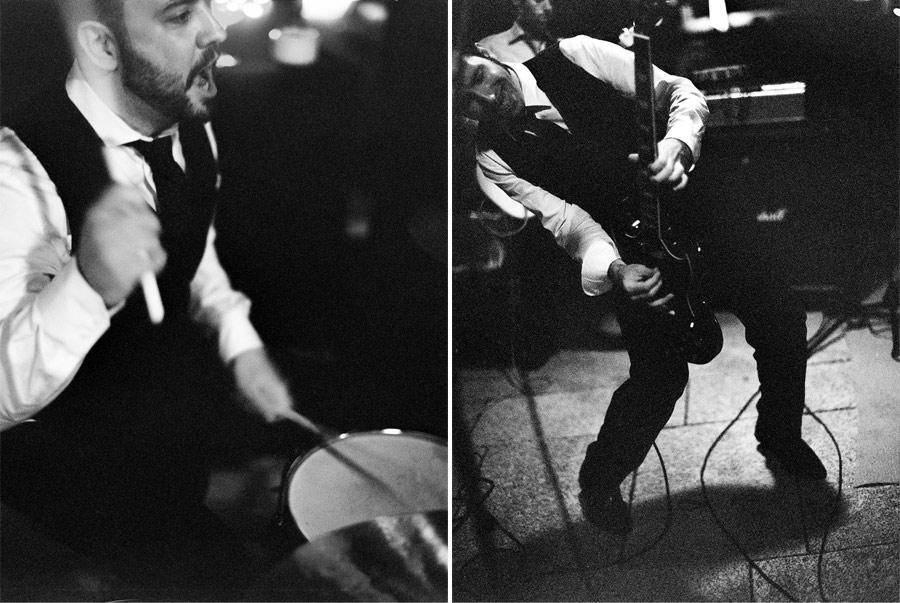Spanish-Rock-Band-Wedding-25