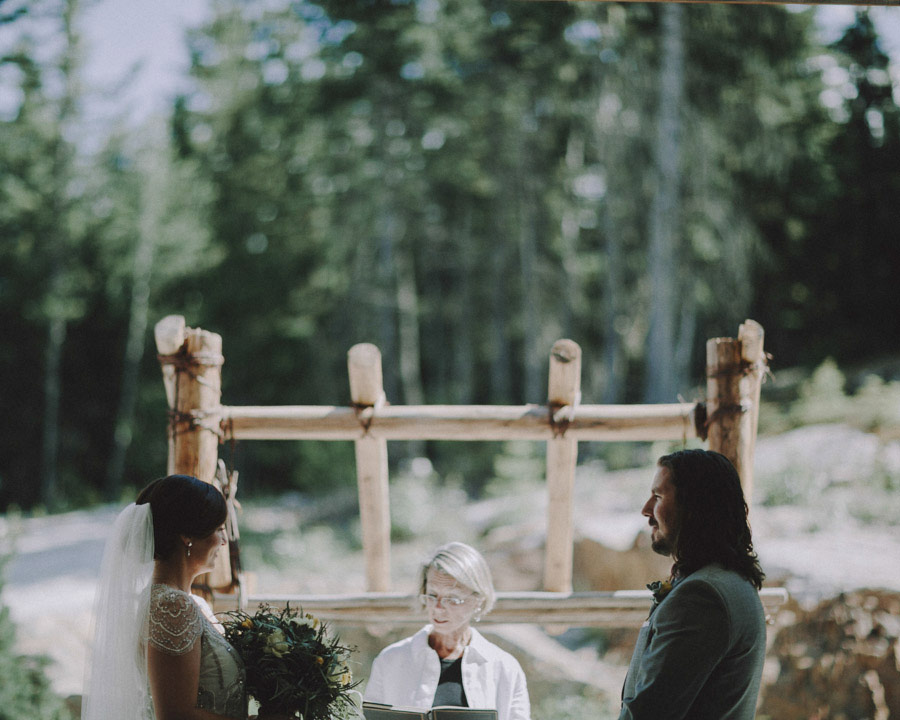 Squamish Lil-Wat-Cultural-Center-Wedding-Tomasz-Wagner-10