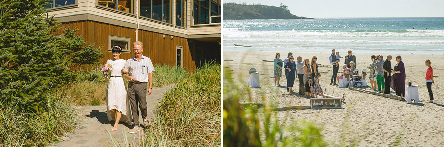 tofino-beach-wedding-nordica-photography-11