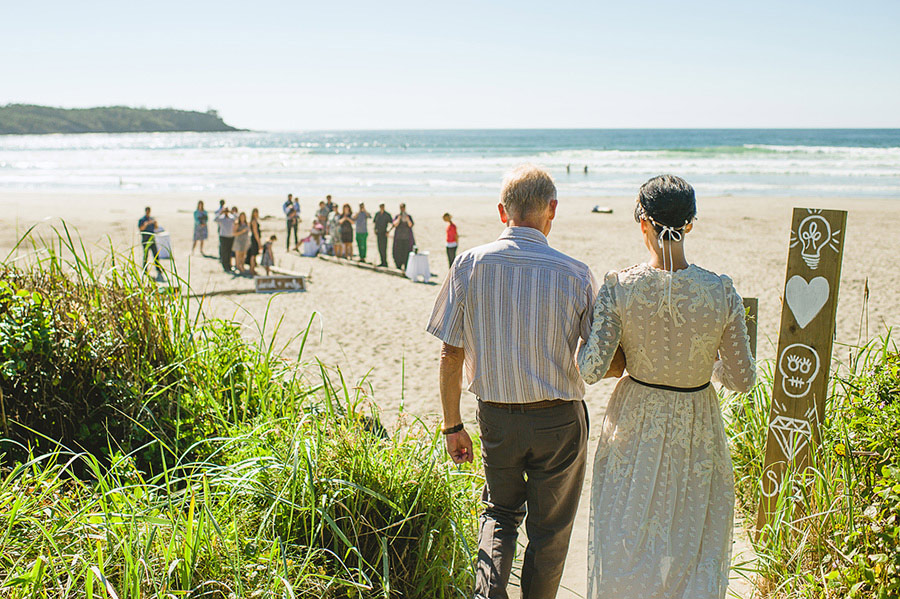 tofino-beach-wedding-nordica-photography-12