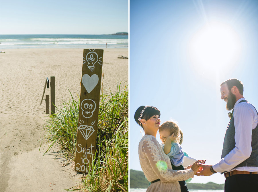 tofino-beach-wedding-nordica-photography-16