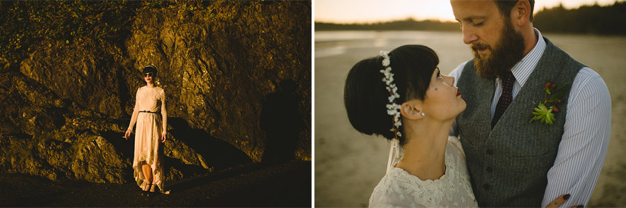 tofino-beach-wedding-nordica-photography-21