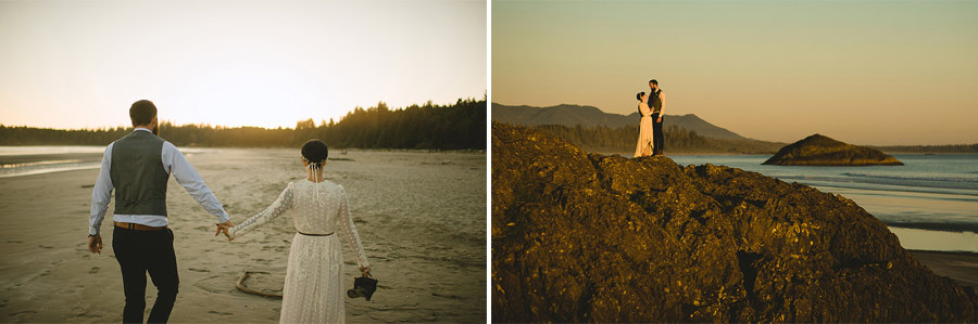 tofino-beach-wedding-nordica-photography-25