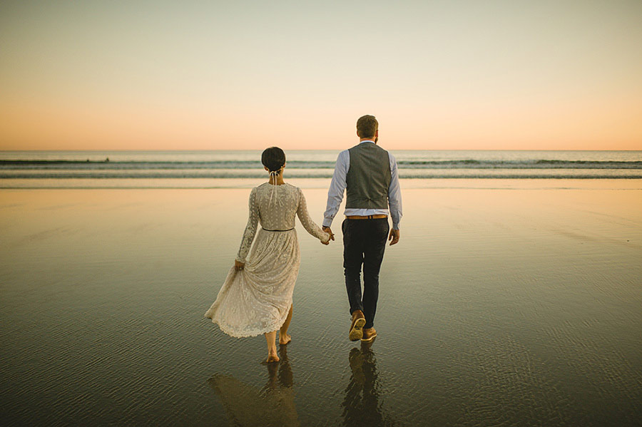 tofino-beach-wedding-nordica-photography-26