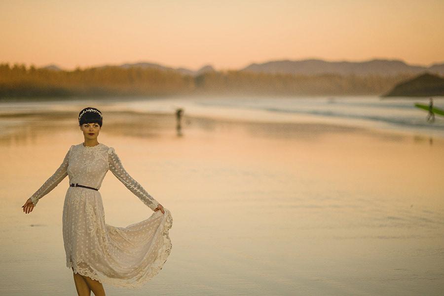 tofino-beach-wedding-nordica-photography-27
