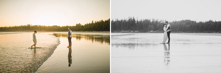 tofino-beach-wedding-nordica-photography-28