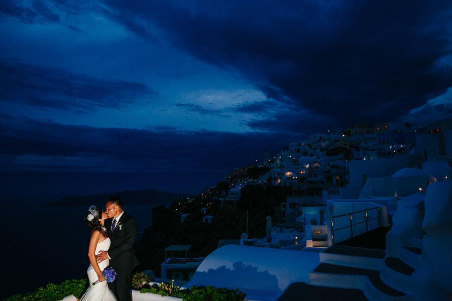 Santorini-Elopement-DavidOne-22