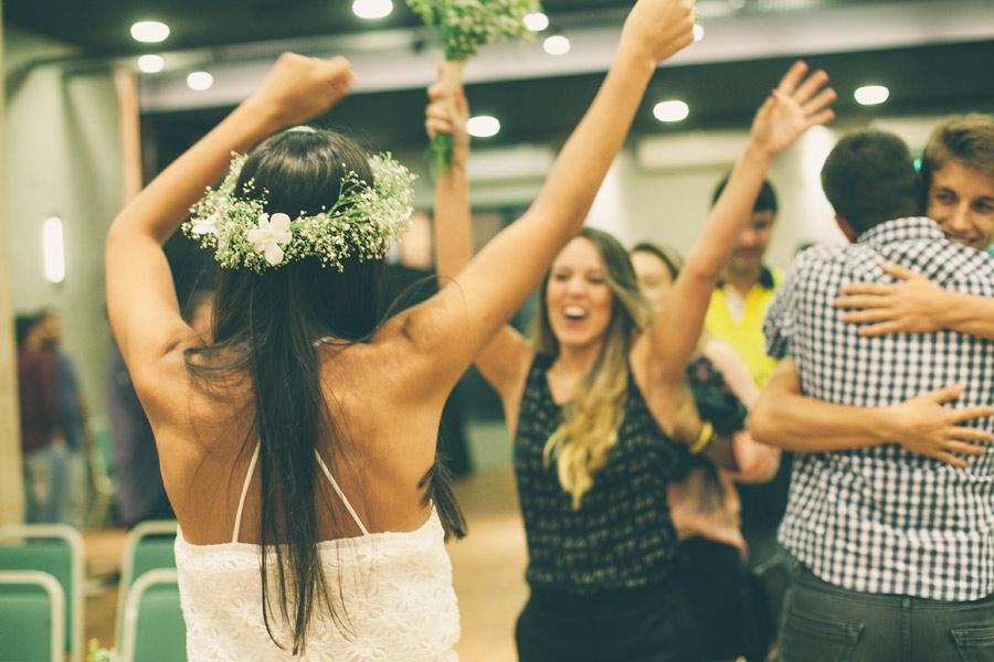 Surprise-Wedding-Mariana-Magno-15
