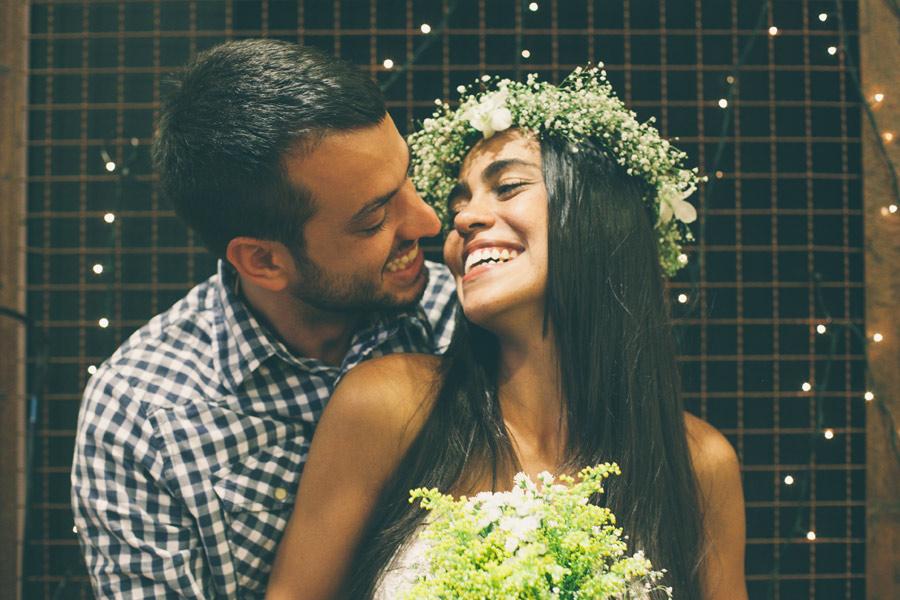Surprise-Wedding-Mariana-Magno-20