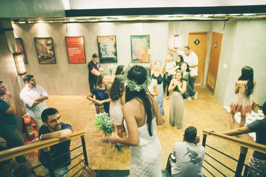 Surprise-Wedding-Mariana-Magno-22