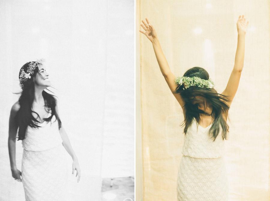 Surprise-Wedding-Mariana-Magno-27