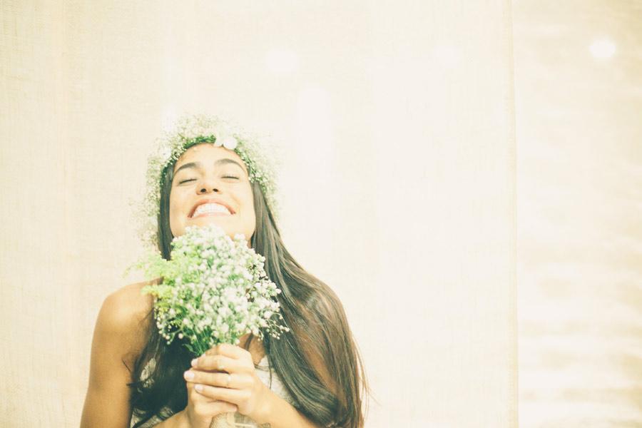 Surprise-Wedding-Mariana-Magno-29
