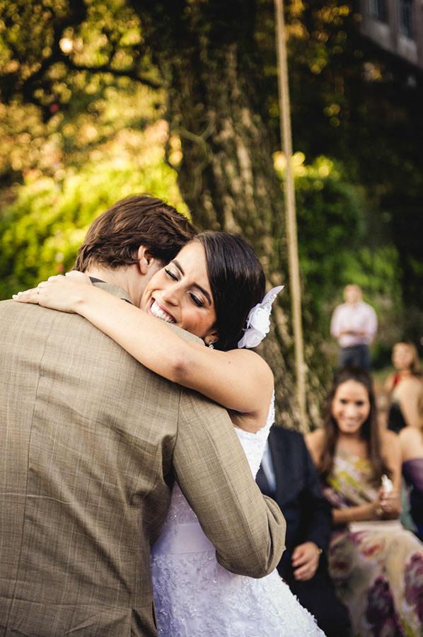 Wedding-Rio-de-Janeiro-Pompom-Aisle-Corcovado-14