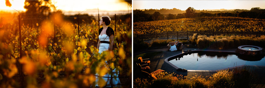 Wineyard-Wedding-Sofa-Swimmingpool-Marius-Barbulescu-14