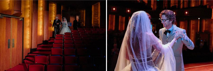theater-circus-wedding-nicole-bosch-07