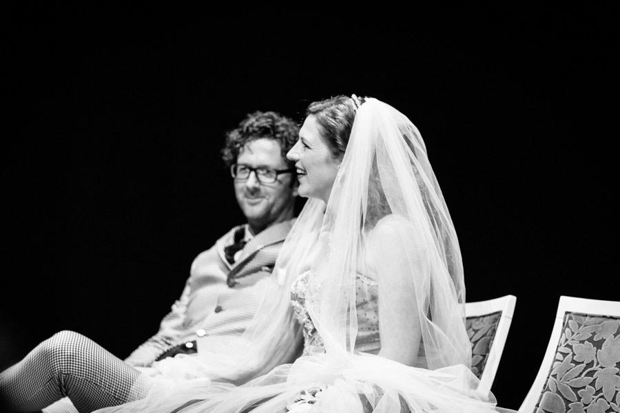 theater-circus-wedding-nicole-bosch-10